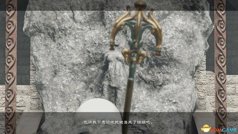 《尼尔:人工生命(复制体)》全结局剧情攻略 全结局达成条件