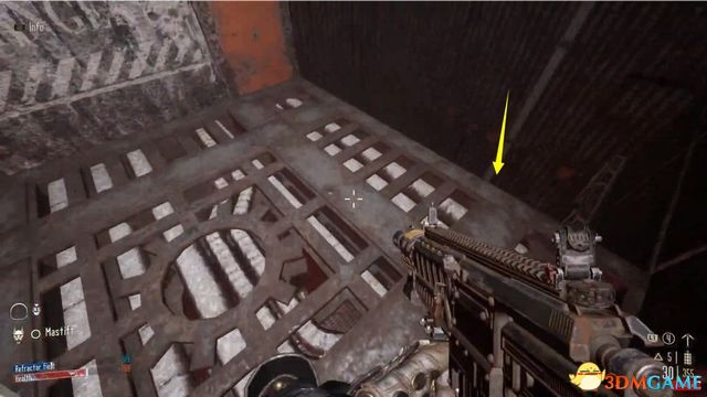 《涅克罗蒙达:赏金猎人》全剧情流程全任务攻略 boss打法宝箱收集