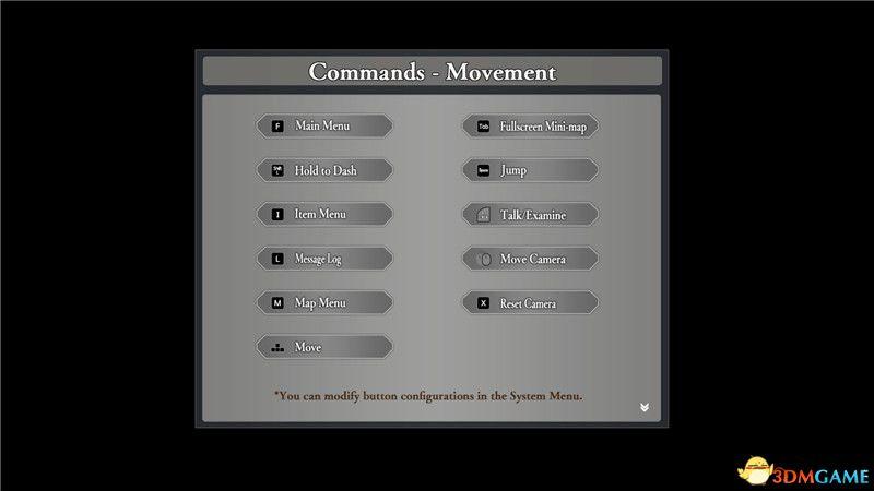 《伊苏9》图文白金攻略 全剧情流程全支线全收集攻略