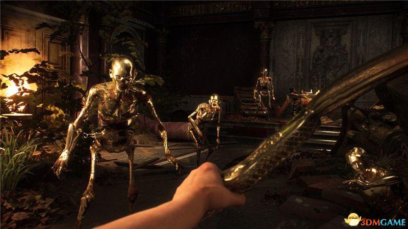 《遗忘之城》图文攻略 全结局全剧情流程攻略