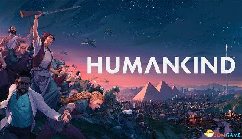 《人类》图文攻略战报 全流程要点及玩法技巧解析