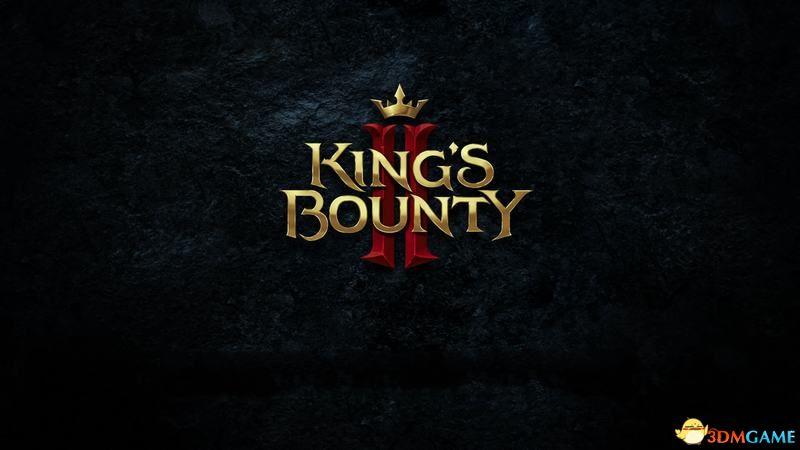 《国王的恩赐2》全兵种单位详解图鉴 兵种搭配推荐及评价