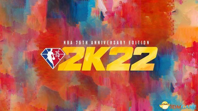《NBA2K22》新增改动一览 球员建模球员能力值一览