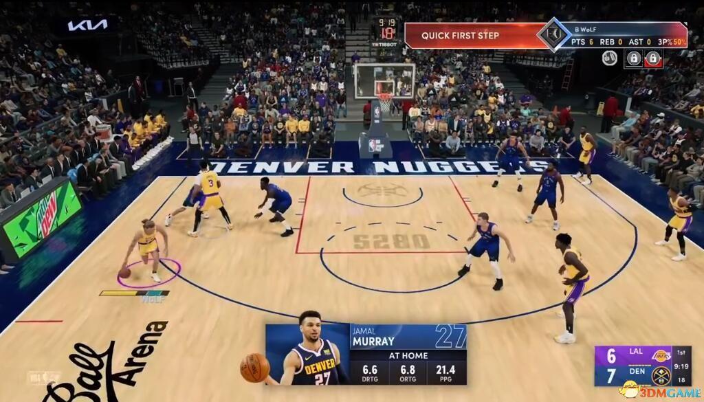 NBA2K22.jpg