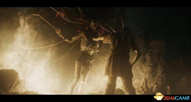《暗黑破坏神2:重制版》全剧情流程攻略 全任务详解全地图指引