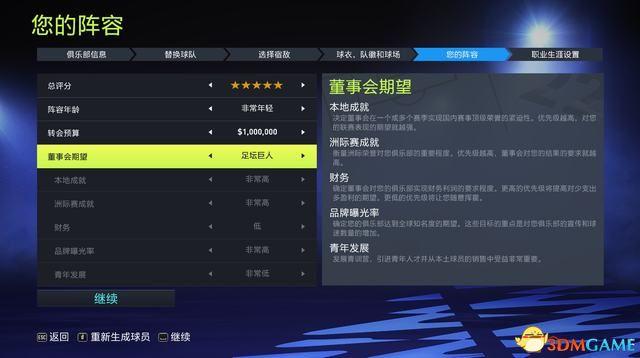 《FIFA 22》图文攻略 上手指南+新增改动详解+球员能力+玩法技巧