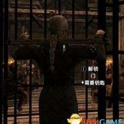 【汉化/分享】Simple Slavery Plus V6.02汉化版