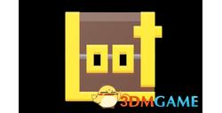 LOOT - Load Order Optimisation Tool 自动排序软件