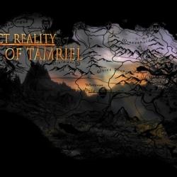 【SHARKAIY 组】塔姆瑞尔气候V5.0【官方&蒹葭】-CLIMATES OF TAMRIEL